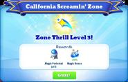 Ba-california screamin-3