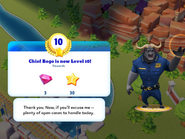 Clu-chief bogo-10