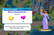 Q-welcome agrabah royalty (2)