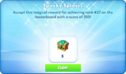 Me-spooky spiders-8-prize-2