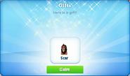 Cp-scar-promo-gift