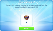 Me-storm clouds-10-prize-2
