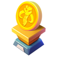 Npc-gold trophies-sw2