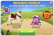 Cp-maximus-promo