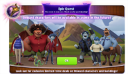 Update-39-event end