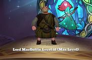 Clu-lord macguffin-11
