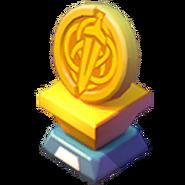 Npc-gold trophies-brave