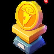 Npc-gold trophies-hercules