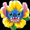 Category:Lilo & Stitch