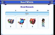 Me-sand whirls-4-milestones-2