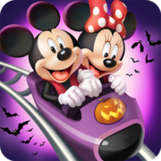 Update-5-app icon.png
