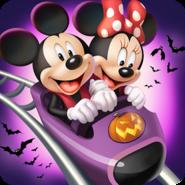 Update-5-app icon