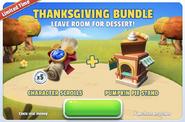Bc-pumpkin pie stand-promo-2