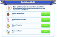 Me-striking gold-105-objective
