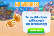 Promo-notification-2
