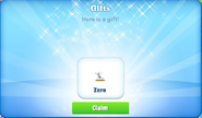 Cp-zero-promo-gift