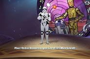 Clu-first order stormtrooper-11
