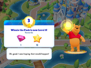 Clu-winnie the pooh-3
