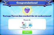 Ba-tortuga tavern-1
