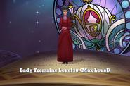 Clu-lady tremaine-11