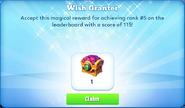 Me-wish granter-36-prize-2