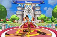 Ws-alberto