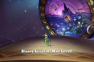 Clu-blazey-11