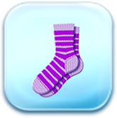Dad's Socks Token