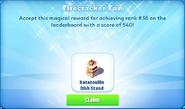 Me-firecracker fun-7-prize