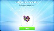Me-ms4-ec-legendary batb-2