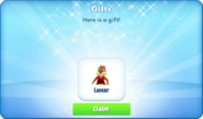 Cp-dale-lunar-promo-gift
