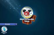 T-chief tui-3-ec