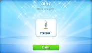 Cp-frozone-promo-gift