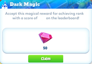 Me-dark magic-1-prize-1