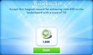 Me-storm clouds-3-prize