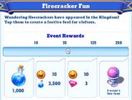Me-firecracker fun-1-milestones