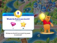 Clu-winnie the pooh-2