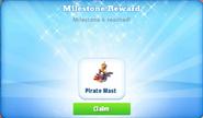Me-ms4-d-pirate mast