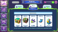 Update-50-hub-1-2