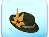Anita's Hat Token