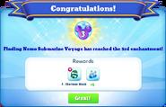 Ba-finding nemo submarine voyage-3
