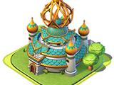 Heart Palace