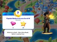 Clu-captain barbossa-7