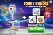 Cp-forky-promo