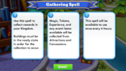 Faq-gathering spell-2