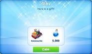 Update-47-5-gift