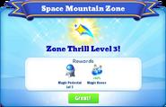 Ba-space mountain-3