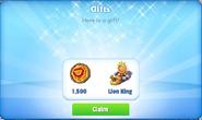 Update-12-8-gift