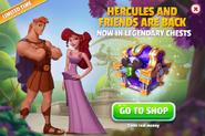 Ec-hercules-promo