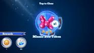 T-minnie mouse-2-ec